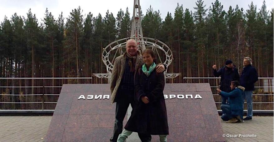 Trans-Siberian-feedback-Prochelle