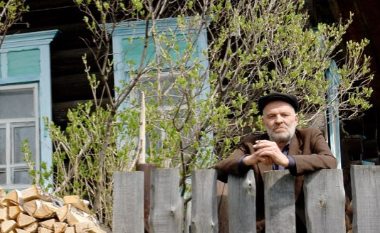blog ekaterinburg 1