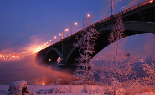 blog krasnoyarsk 2