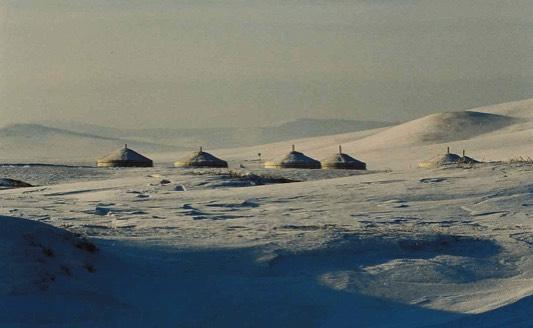 blog mongolia winter 1