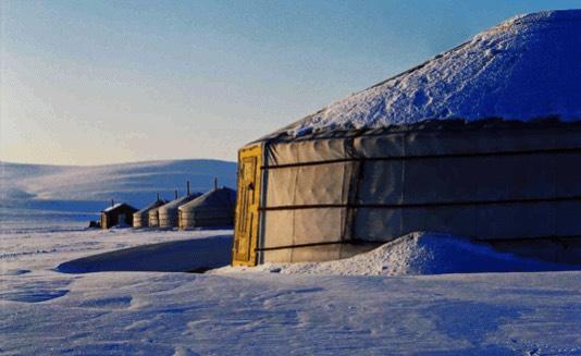 blog mongolia winter 2