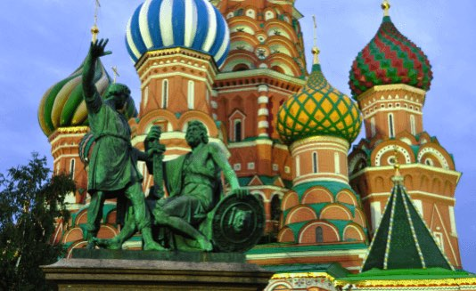 blog moscow 1