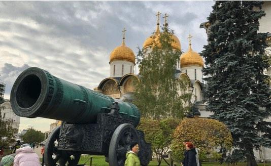 blog moscow kremlin 1