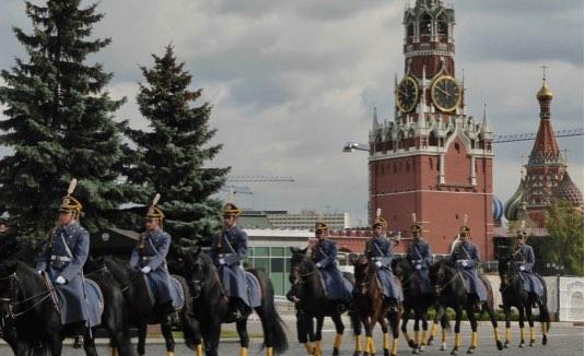 blog moscow kremlin 2