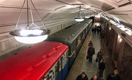 blog moscow metro 2