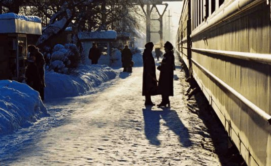 blog winter 1