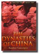china_book_3