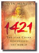 china_book_9