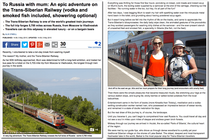 daily_mail_article