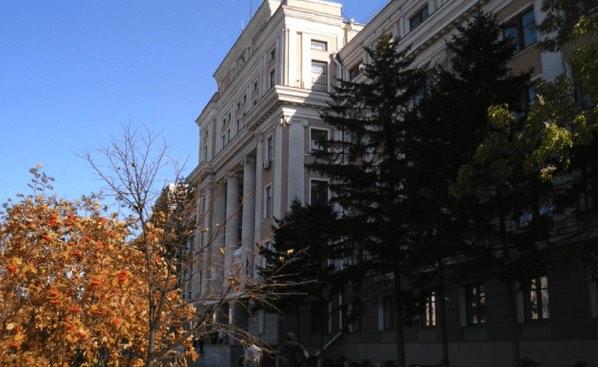 khabarovsk 2