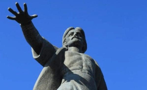 krasnoyarsk 2