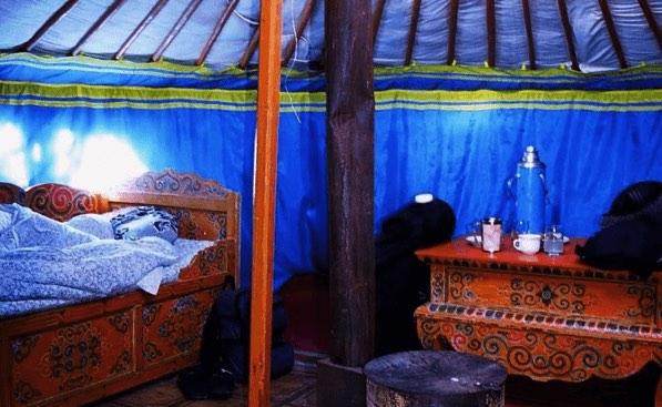 mongolia east gobi 2