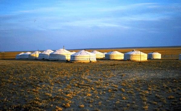 mongolia east gobi 3