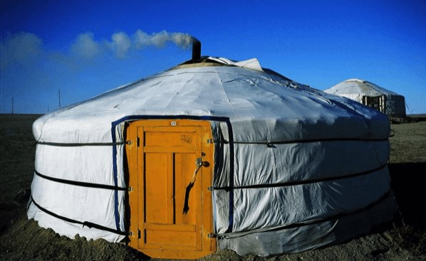 mongolia east gobi 5