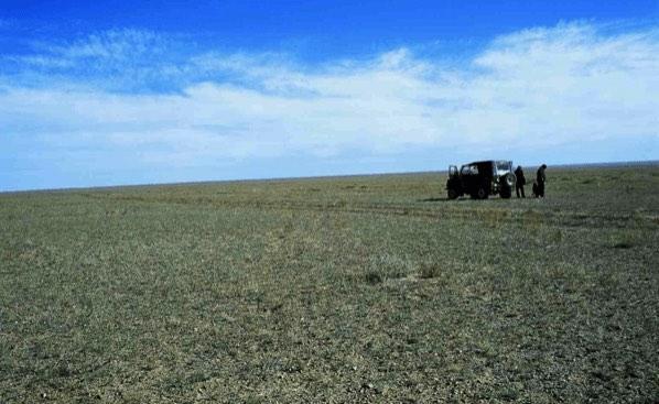 mongolia east gobi 6