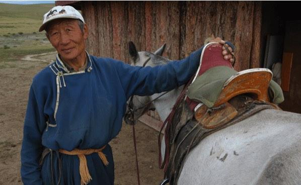 mongolia elstei 7