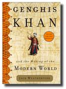 mongolia_book_1