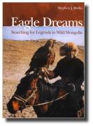 mongolia_book_2