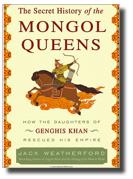 mongolia_book_6