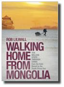 mongolia_book_7