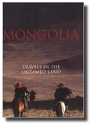 mongolia_book_8
