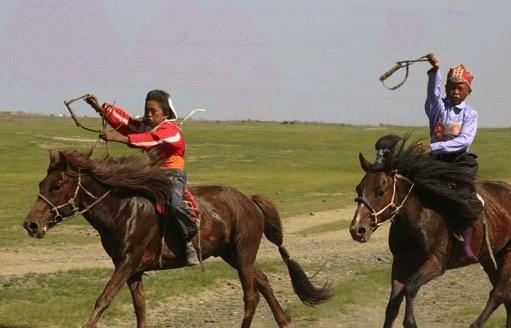 mongolia_naadam_2