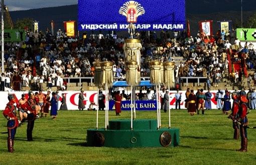 mongolia_naadam_5