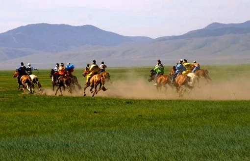 mongolia_naadam_7