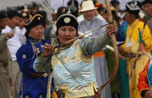 mongolia_naadam_8