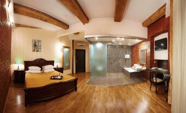 rossi hotel 3