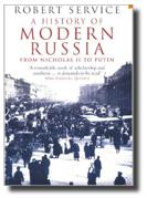 russia_book_11