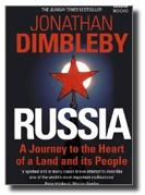 russia_book_4