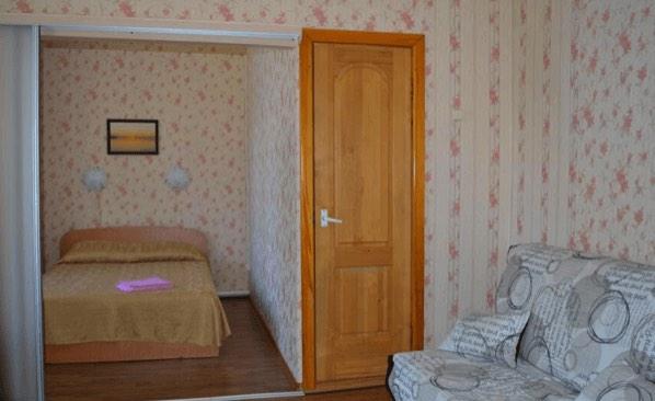 severobaikalsk dom baikala 4