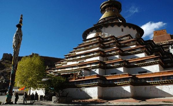 tibet 6
