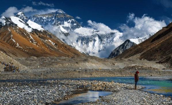 tibet 9