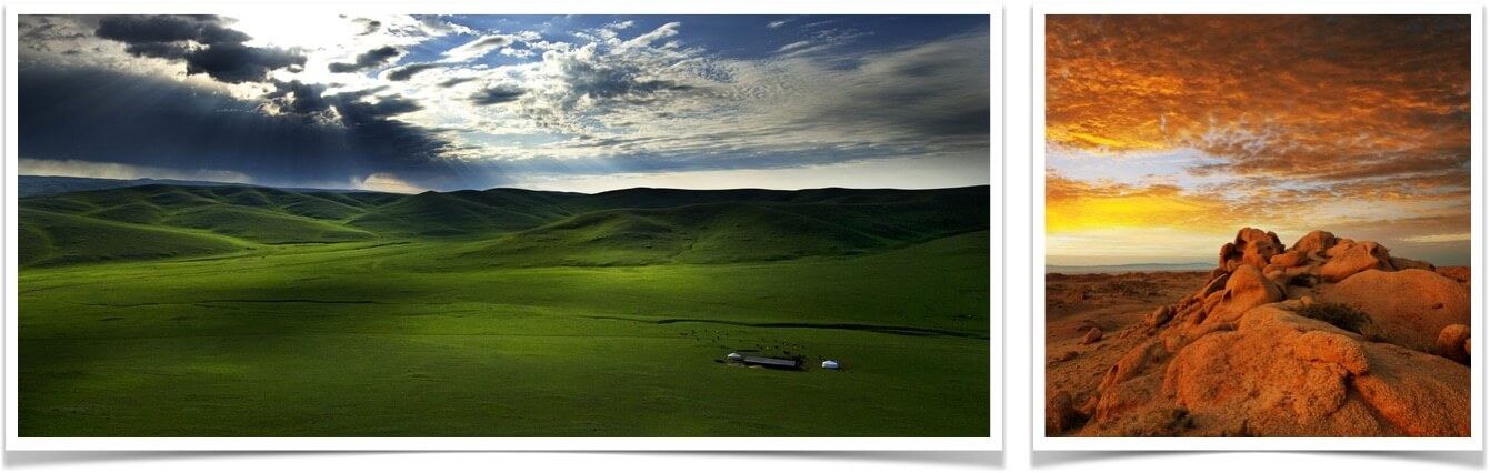 trans-siberian-experiences-mongolia