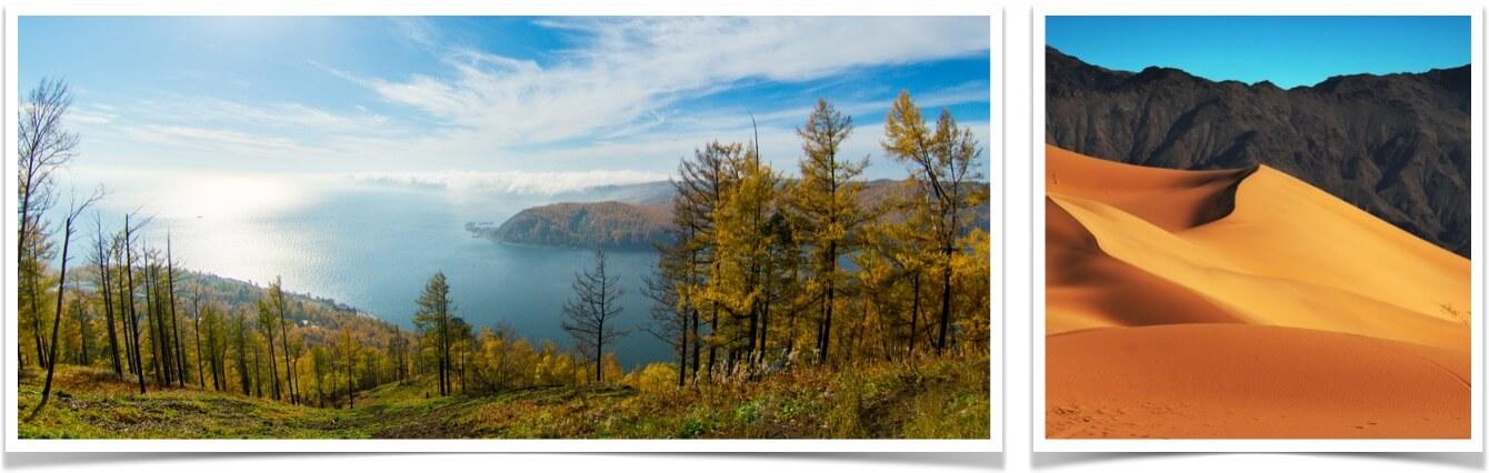 trans-siberian-experiences-scenery