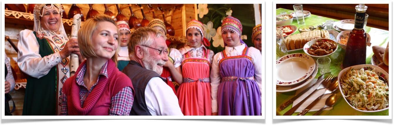 trans-siberian-experiences-siberian-hospitality