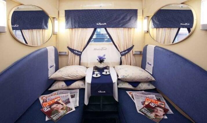 trans-siberian-first-class-cabin