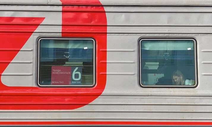 trans-siberian-life-on-board-4