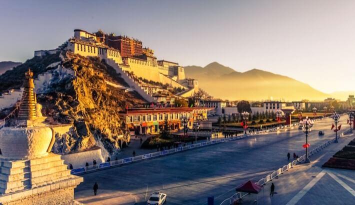 trans-siberian-planning-lhasa