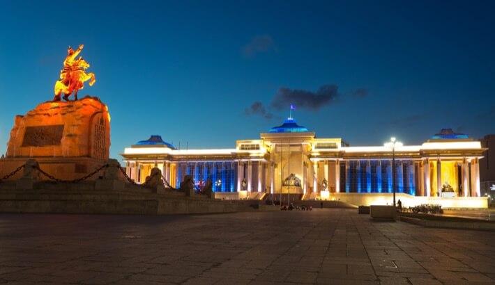 trans-siberian-planning-mongolia