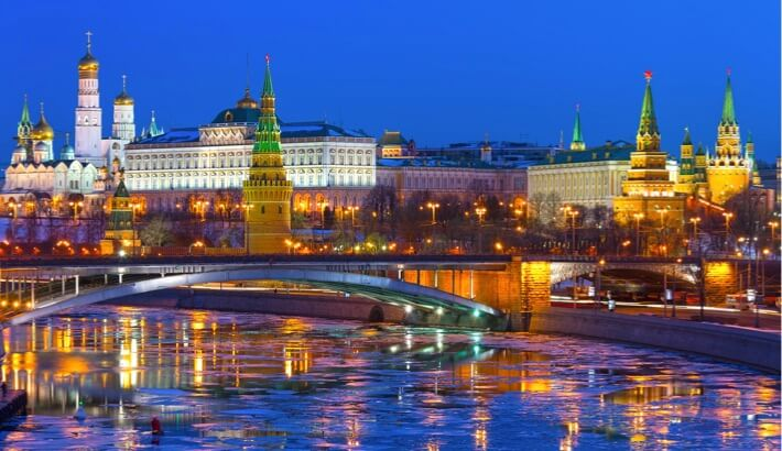trans-siberian-planning-moscow
