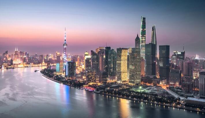 trans-siberian-planning-shanghai