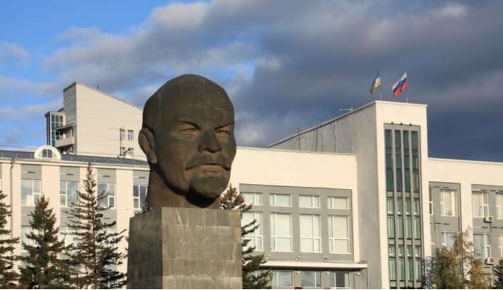 trans-siberian-planning-ulan-ude