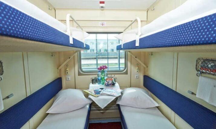 trans-siberian-second-class-cabin