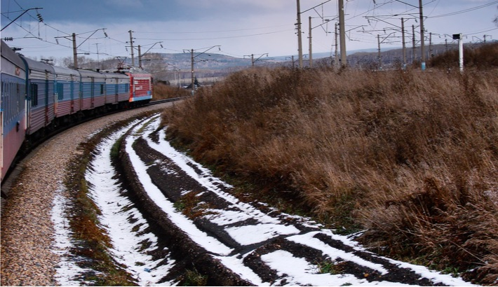 trans-siberian-when-to-go-spring