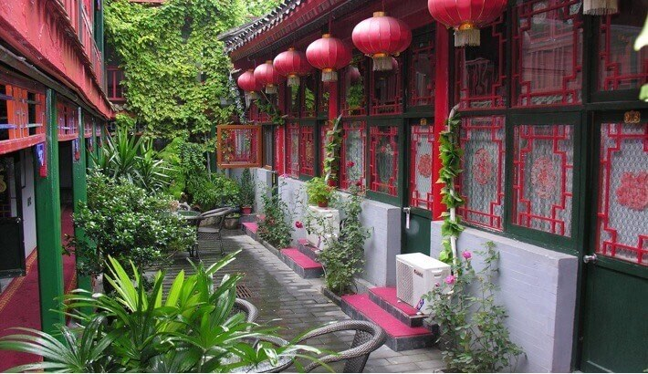 transsiberian-courtyard-hotel-china