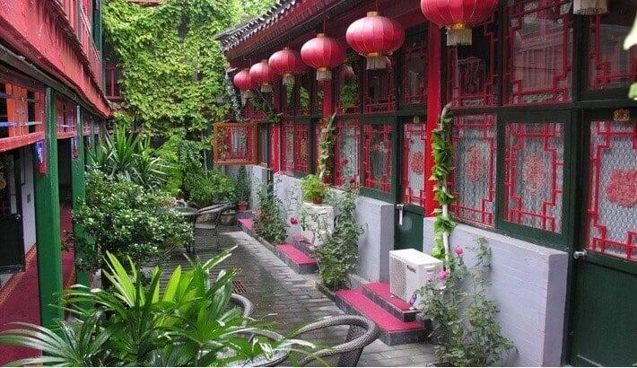 transsiberian-courtyard-hotel-china