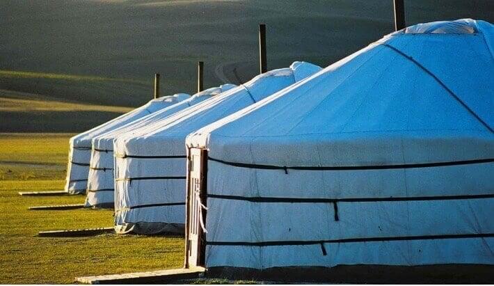 transsiberian-ger-camp